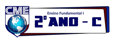 2°ANO - C.png