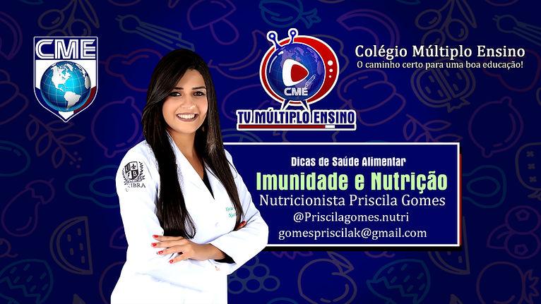 Capa_Video_Nutrição.jpg