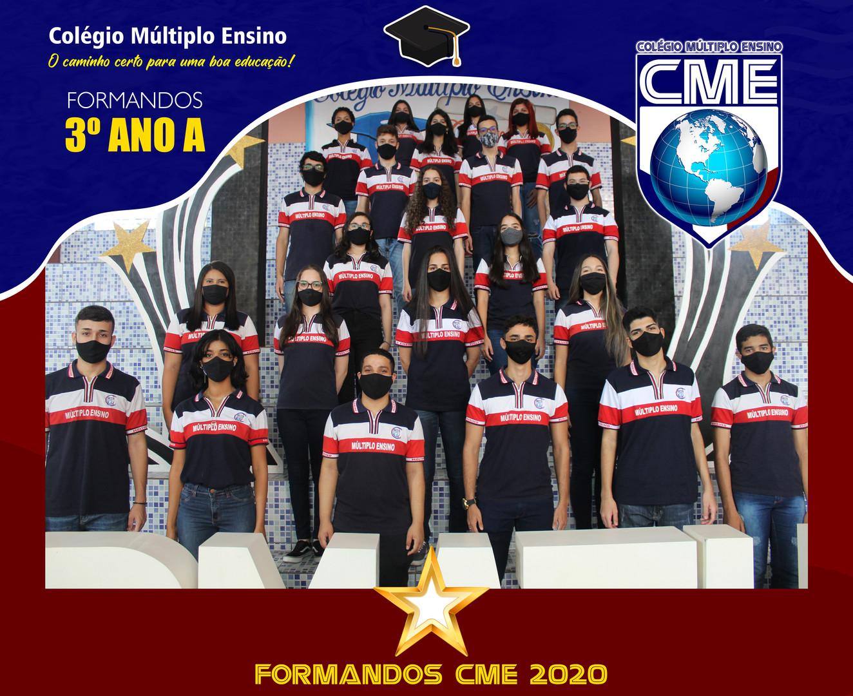 02 FORMANDOS 3ºA.jpg