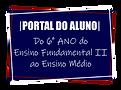 Portal doAluno Ed Infantil II.png