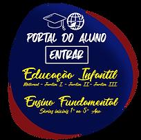 Botão portal do aluno 01 PNG.png