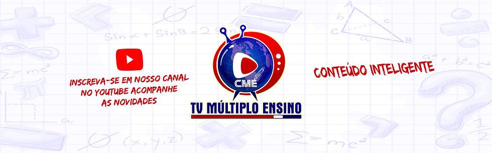 Banner TV Múltiplo Ensino.jpg