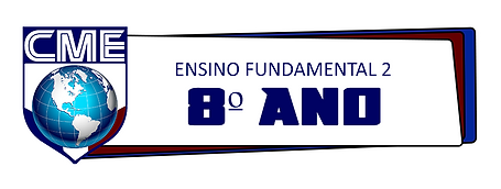 PNG 8º ANO.png