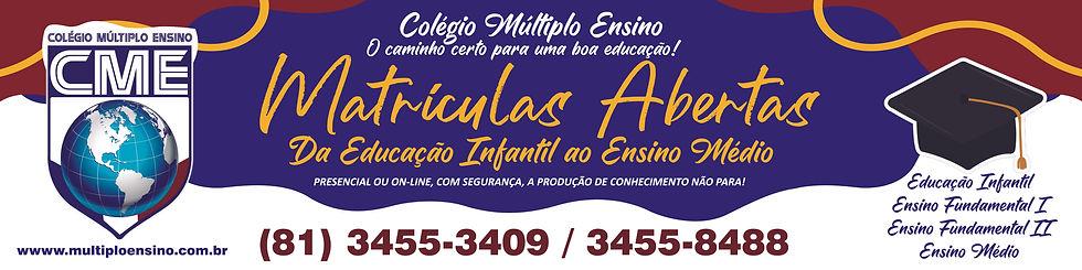 Banner CME Matriculas 4x1.jpg