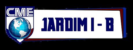 JARDIM I - B.png