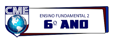 PNG 6º ANO.png