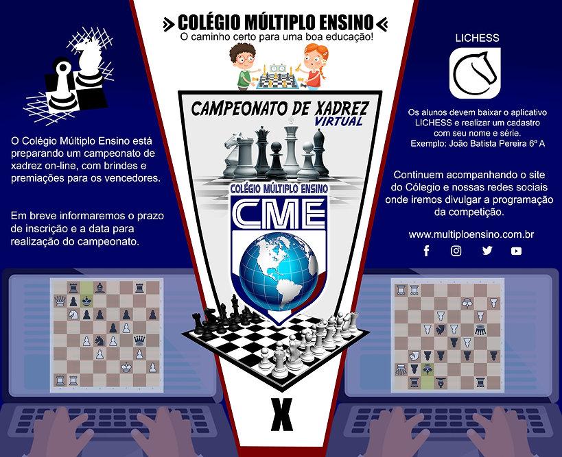 Logo campeonato.jpg