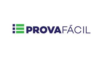 Logo_Prova-Facil-Sem-Slogan_LOGO.png