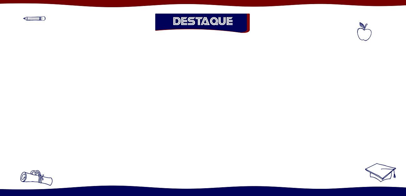 Banner Destaque site.jpg