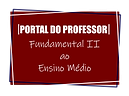 Portal do Professor II.png