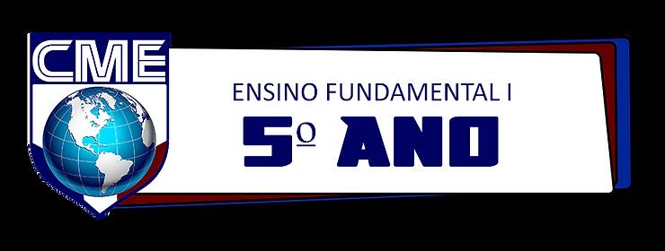 PNG_5º_ANO_Fundamental.png