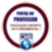 Portal do Professor Infantil e F1.png
