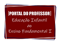 Portal do Professor.png