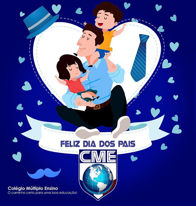 Dia dos Pais CME.jpg