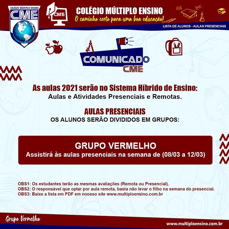 Grupo Vermelho 08a12-03.jpg