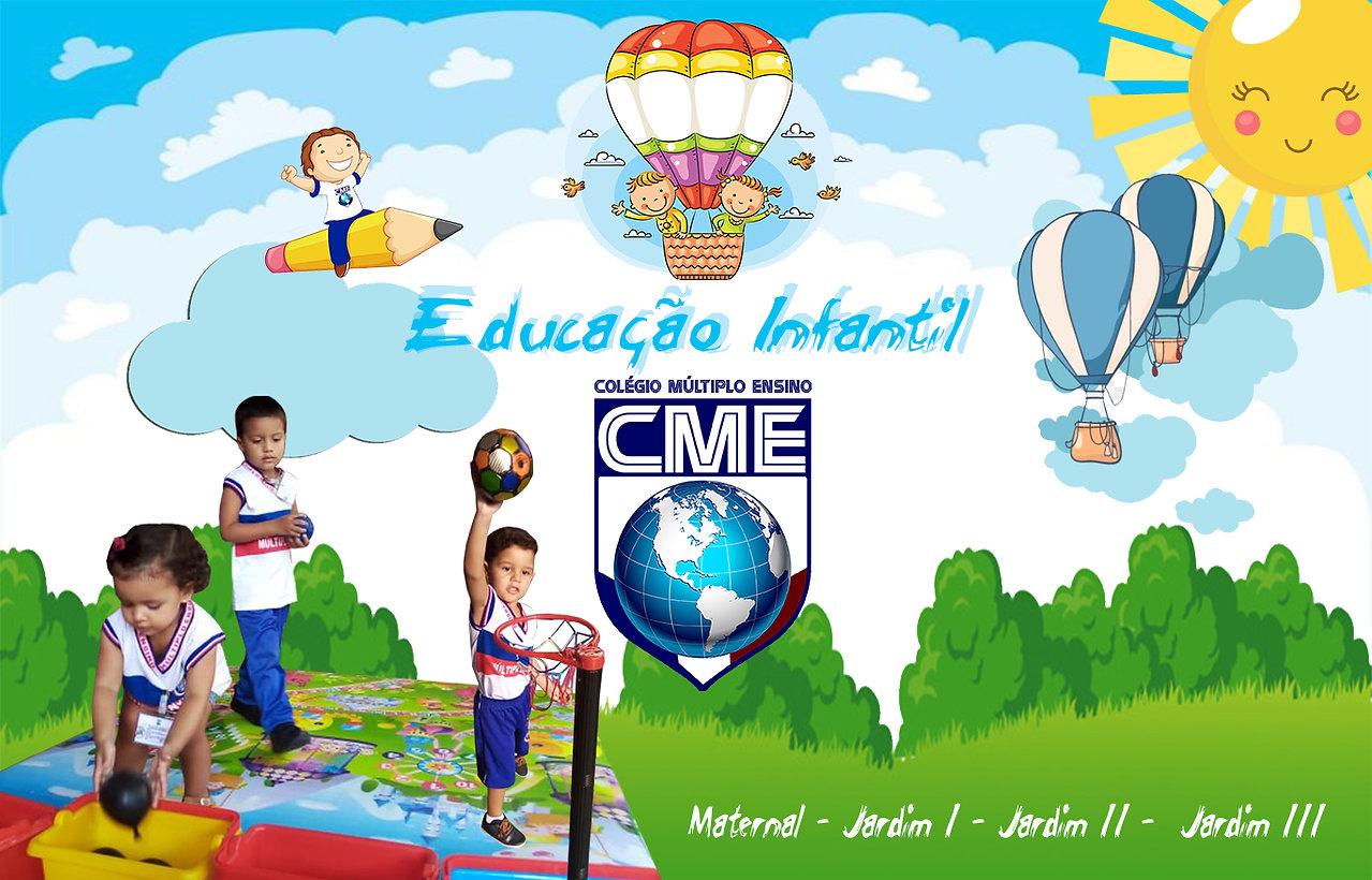 Banner Educação Infantil.jpg