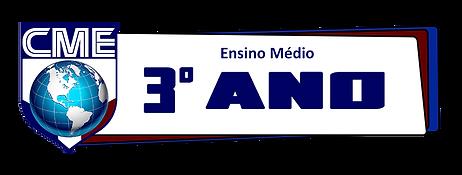 3° ANO MÉDIO.png