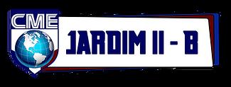 JARDIM II - B.png