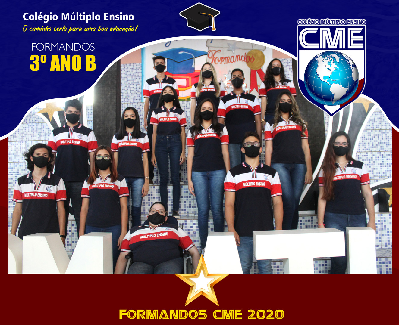 02 FORMANDOS 3ºB.jpg