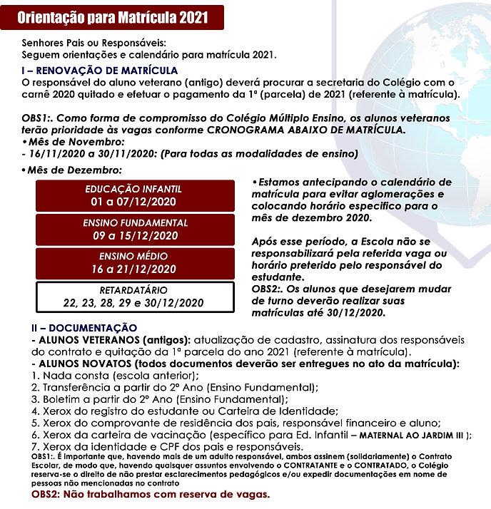 CALENDÁRIO DE MATRÍCULAS site.jpg