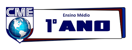 1° ANO MÉDIO.png