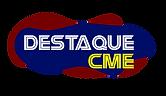 DESTAQUE PNG.png