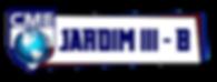 JARDIM III - B.png