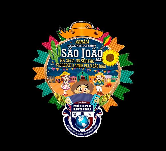 Logo São João 2021.png