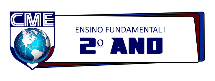 PNG_2º_ANO_Fundamental.png