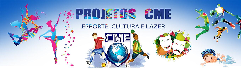 Banner Projetos.jpg