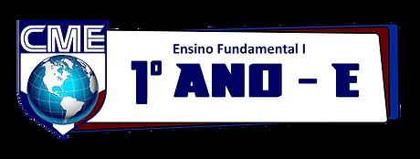 1°ANO - E.png