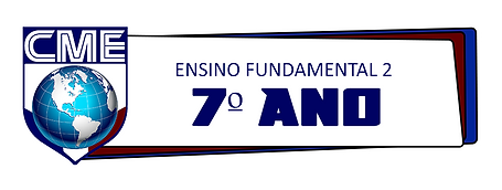 PNG 7º ANO.png