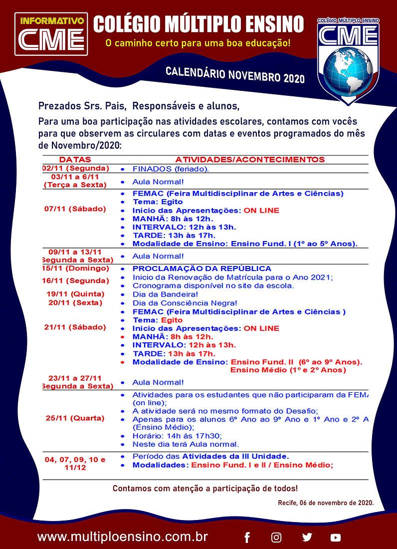Calendário CME Novembro 2020.jpg