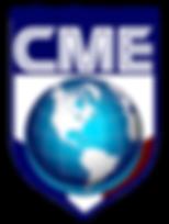 Logo Base Multiplo Ensino.png