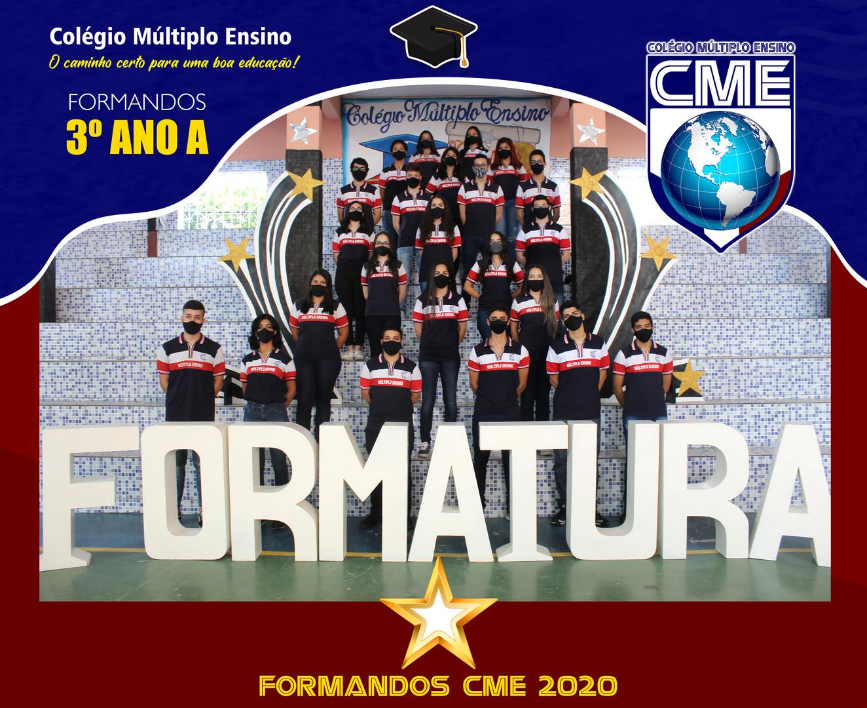 01 fORMANDOS 3ºA.jpg