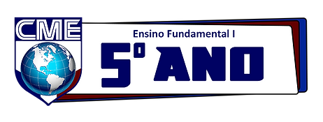 5°ANO.png