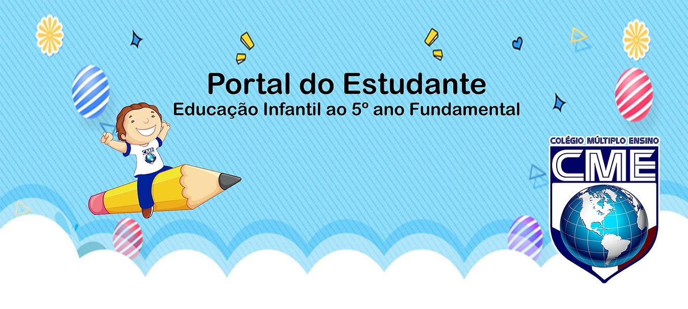 Banner Portal do Estudante 1.jpg