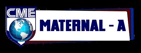 Maternal A.png