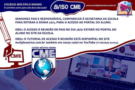 Aviso Reunião CME.jpg