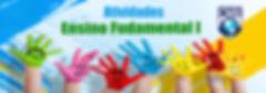Banner Atividades Fundamental I.jpg