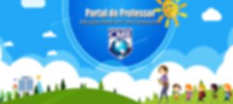 Banner Professor Infantil.jpg