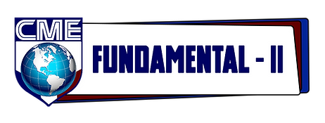 Fundamental II.png