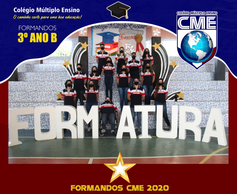 01 FORMANDOS 3ºB.jpg