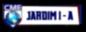 JARDIM I - A.png