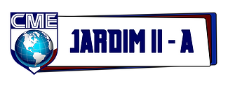 JARDIM II - A .png