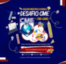Desafio CME Online.jpg
