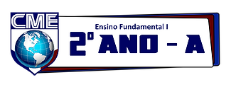 2°ANO - A.png