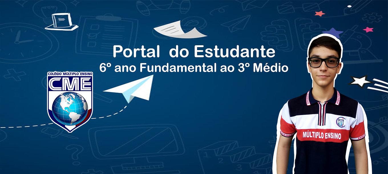 Banner Portal do Estudante 2.jpg