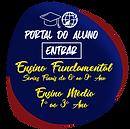 Botão portal do aluno 02 PNG.png