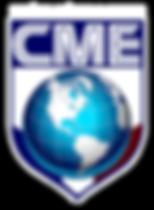 Logo Branco Multiplo Ensino.png